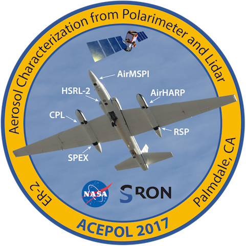 wallops flight facility map with Acepol Logo Small on 8672207392 as well How To View The Antares Launch additionally Wallops Sandy likewise SEAC4RS Lab Layout 994 likewise 2013 03 Nasa Season Arctic Ice Science.