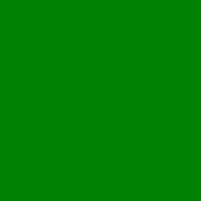 ER-2 #806 08/27/18 Flight Report