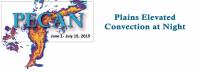 PECAN mission logo