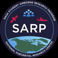 SARP 2017 logo