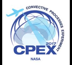 CPEX logo